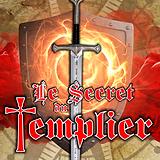 vignette le secret du templier.png