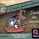 ECOLE DES SORCIERS VALLOIRE.jpg