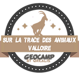 BADGE ANIMAUX.png