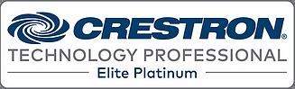 CTP-Elite-Platinum_Logo_Color_CMYK_v8.png