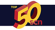 top-scn50-badge.jpg