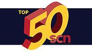 top-scn50-badge.jpg