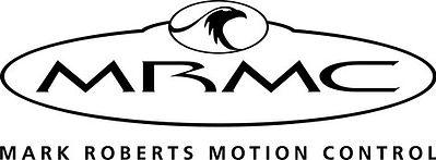rsz_mrmc_logo_blk_name.jpg