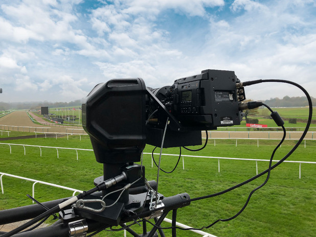 PTA-1_Racecourse.jpg