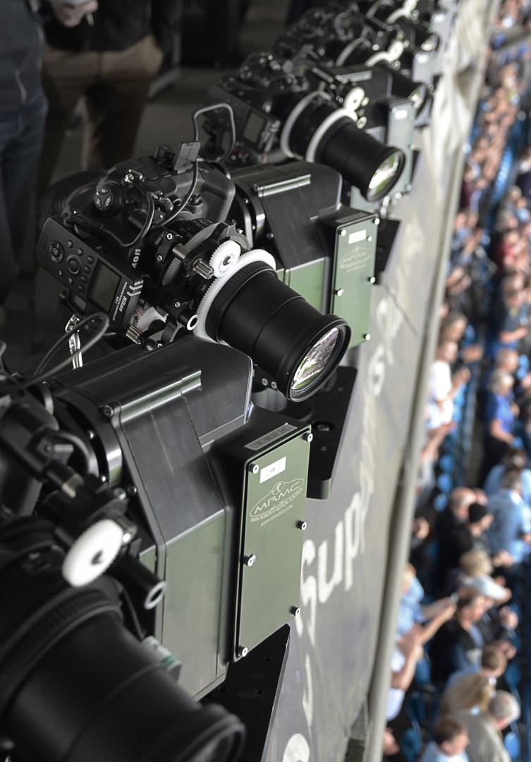 AFC Cameras.jpg