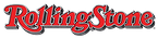 Rolling_Stone_magazine_logo.svg.png