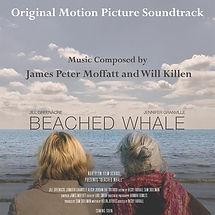 Beached Whale (R).jpg