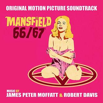 Mansfield 66 Album Cover Redo.jpg