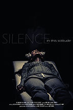 Silence - poster(nolaurel).jpg