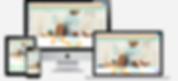 FireShot Capture 064 - Multi Device Webs