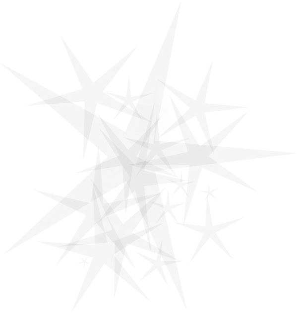 starshadows.png