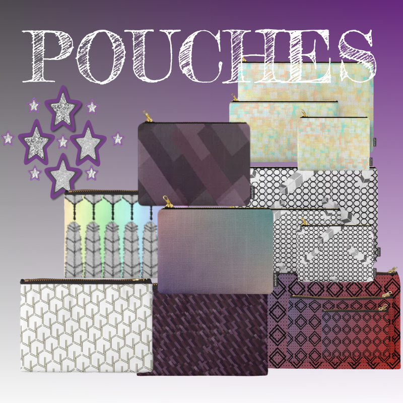 Simplyholidaygiftguide2020POUCHES).png