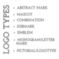 DESIGNS PATTERNS DIGITAL ART (5).png