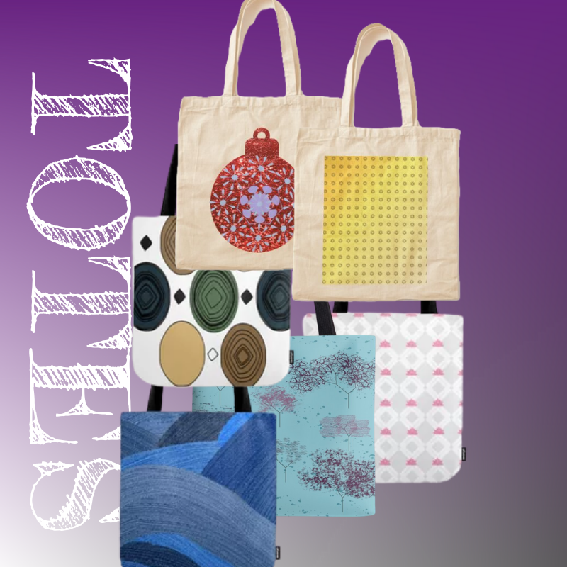 Simplygiftguide2020TOTEBAGS.png