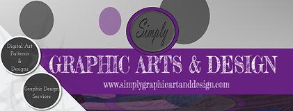 Digital Art Patterns & Designs (1).png