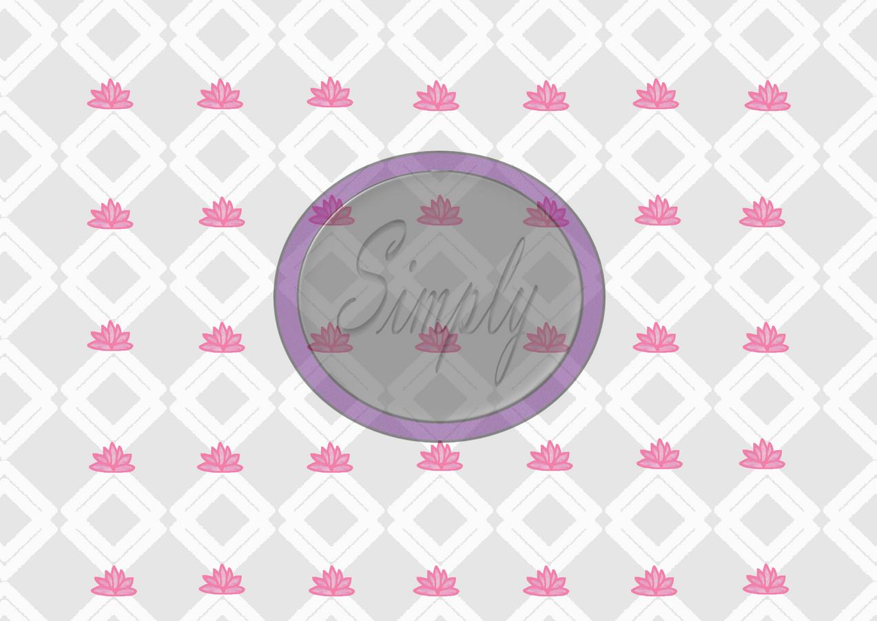 Pinklotusflowerdiamonds
