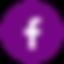 purplefacebookicon.png