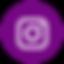 purpleinstagramicon.png