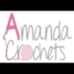 AmandacroLg2.png