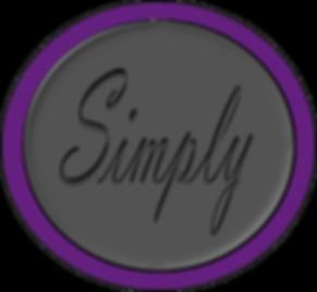 Simplyroundsimplelogo.png