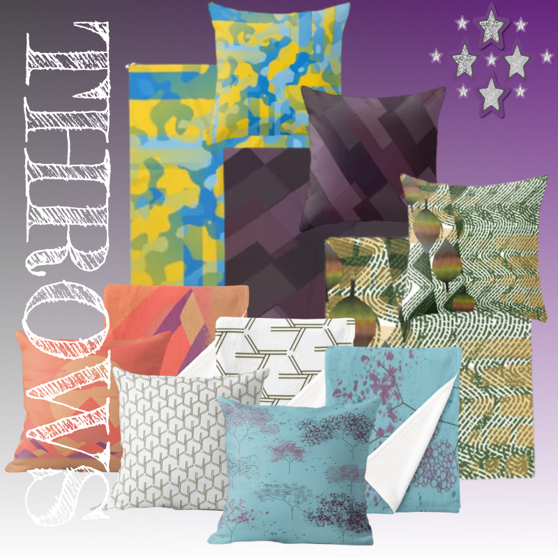 SimplyGiftguidethrows (2).png