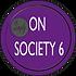 onsociety6g363.png