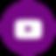 purpleyoutubeicon.png
