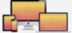 FireShot Capture 004 - Multi Device Webs