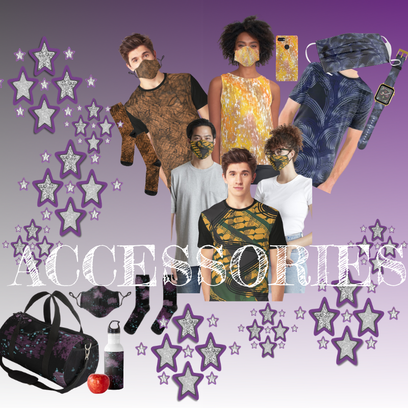Simplygiftguide2020accessories.png
