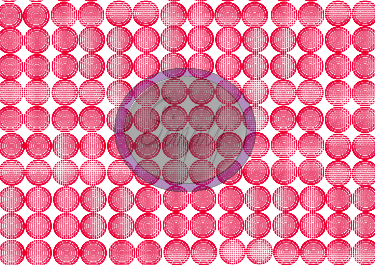 Pinktargetcircles