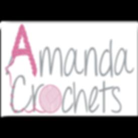AmandacroDsLg2.png