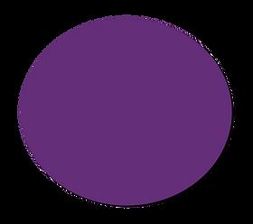 ellipse5844.png