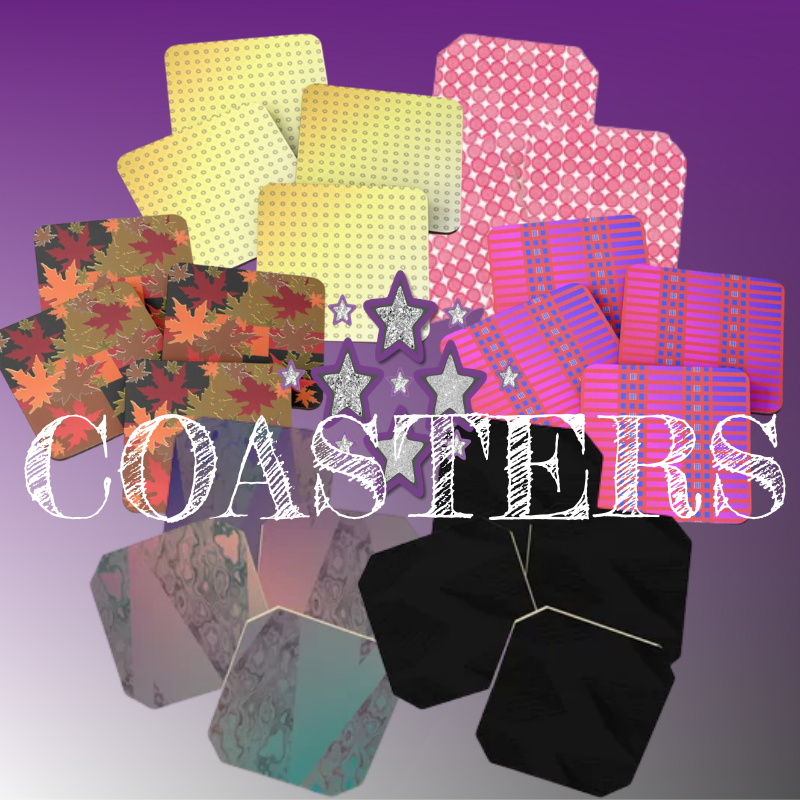 SimplygiftguideCoasters2020 (2).png