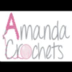 Amandacrologo.png