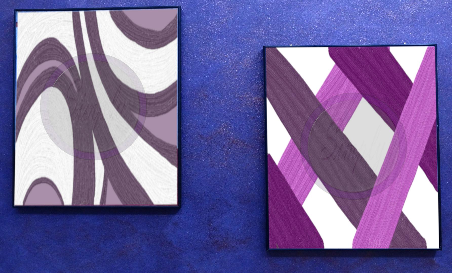 purpletwoframemockup2.png