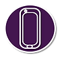 SimplyRoundcellphoneicon.png