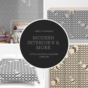 Modern Interior Trends in Black (2).png