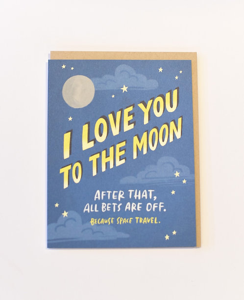 Emily McDowell cards
