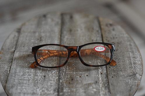 Reader Glasses