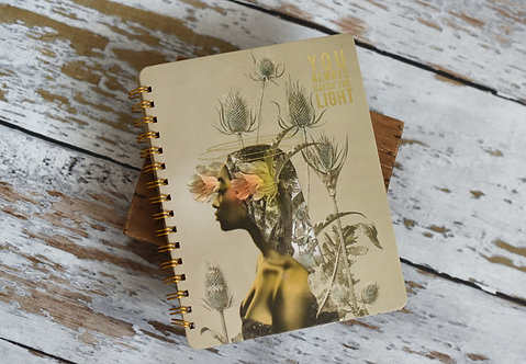 Papaya Journal