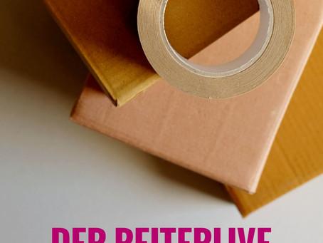 Online shoppen bei Reiterlive ❤️ 🐴 🙋🏻♂️