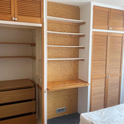 A12 MASTER BEDROOM 5 2 28HILL.jpg