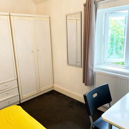 A11 MASTER BEDROOM 5 112HILL.jpg