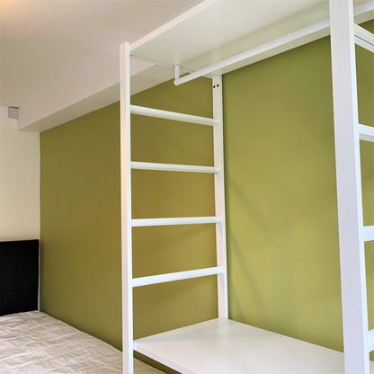 A9 MASTER BEDROOM 13LEAN.jpg