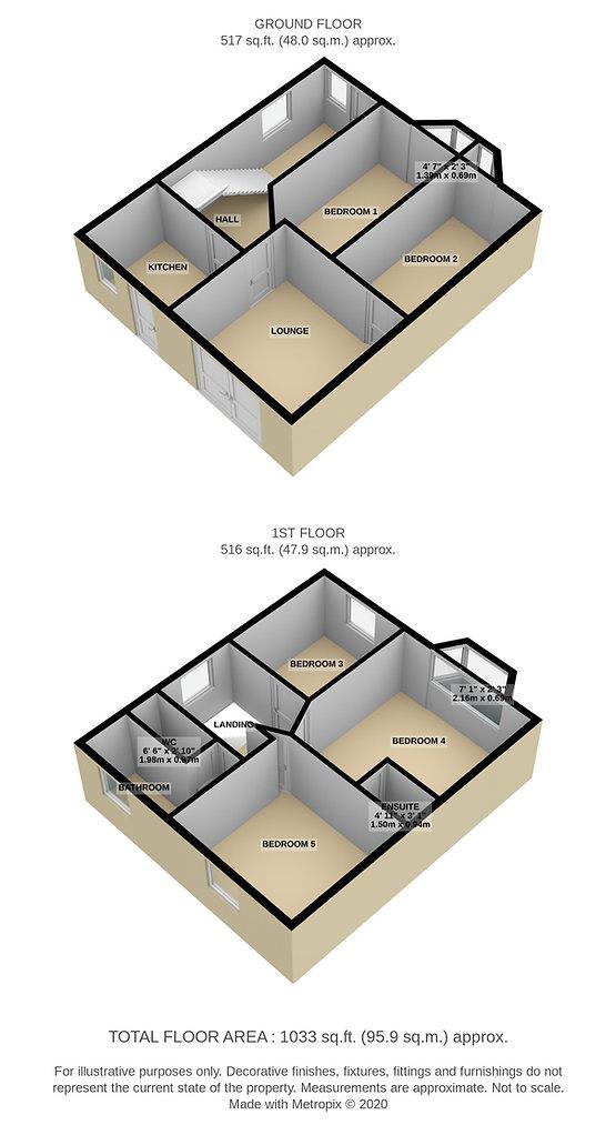 145BEV 3D PLAN.jpg