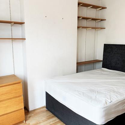 A7 MASTER BEDROOM 1 28BAL.jpg