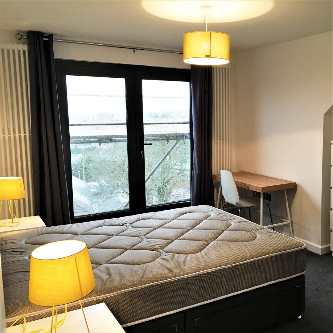 A11 MASTER BEDROOM 4 1WILL.JPG
