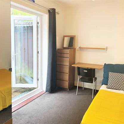 A4 MASTER BEDROOM 2 134HILL.jpg