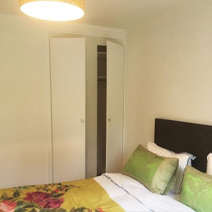 A10 MASTER BEDROOM 11VAL.JPG
