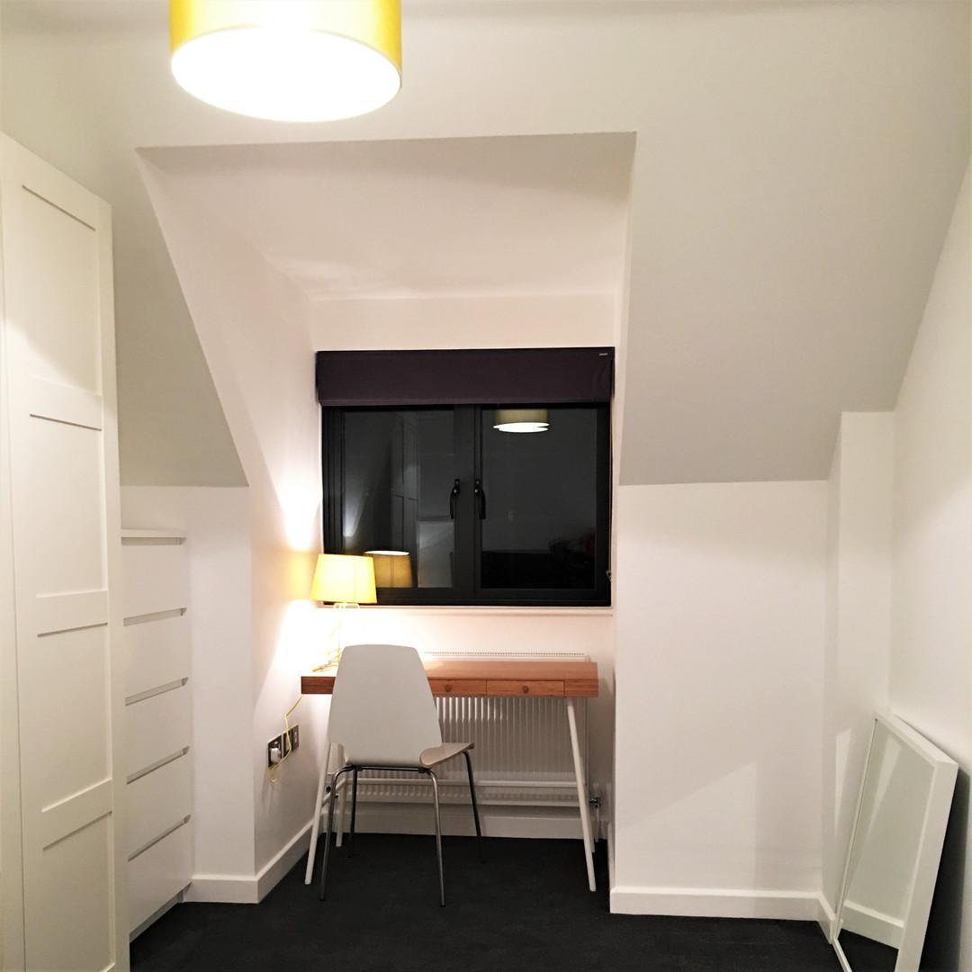 A12 MASTER BEDROOM 5 1WILL.JPG